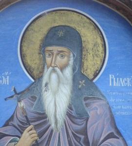 Ivan Rilski